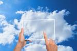 Rozwiązania chmurowe dla sektora regulowanego