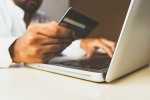 Diametralna zmiana nastrojów w branży e-commerce