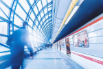 Innowacyjny środek transportu - Hyperloop jako odpowiedź na współczesne problemy komunikacyjne